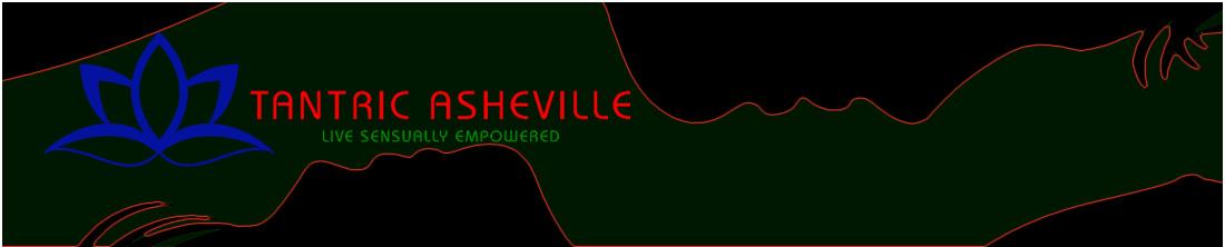 tantricasheville.com